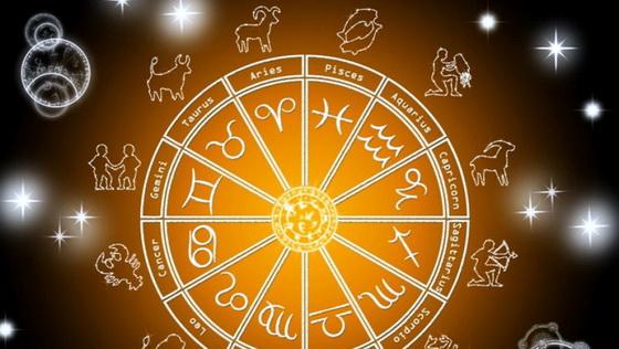 Школа астрологии обучение