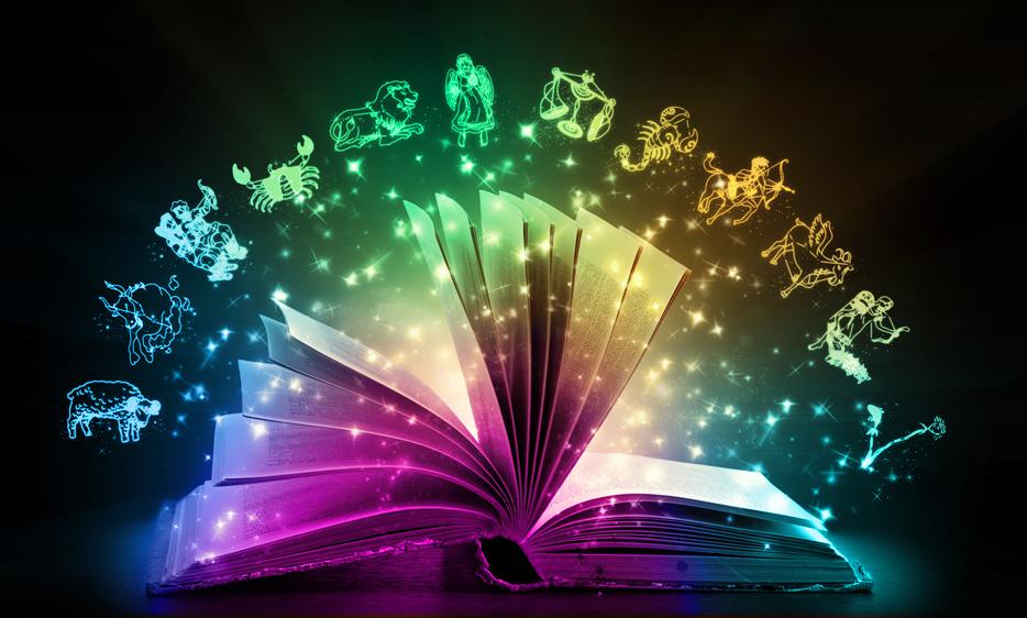 обучение астрологии онлайн